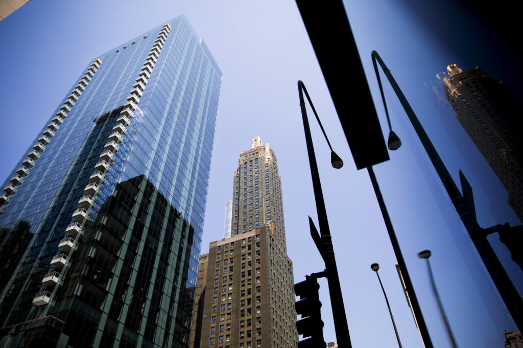 Downtown Chicago Condos for Sale